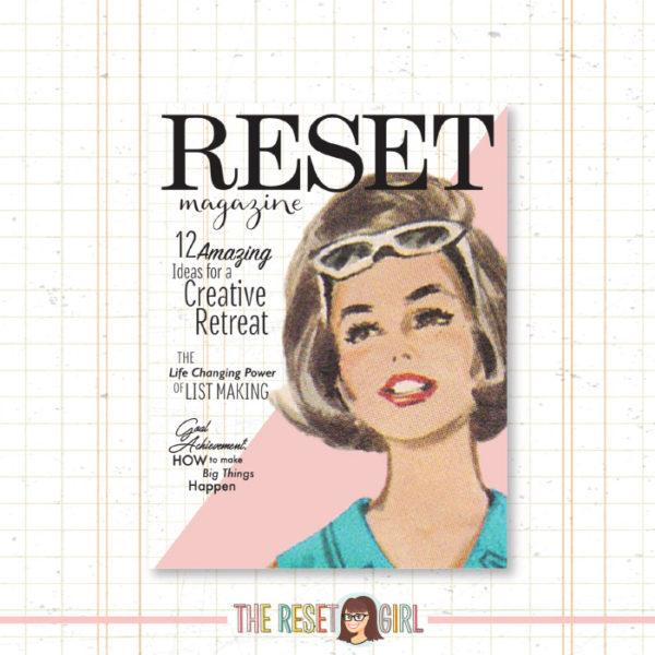Cover >> Reset Jane