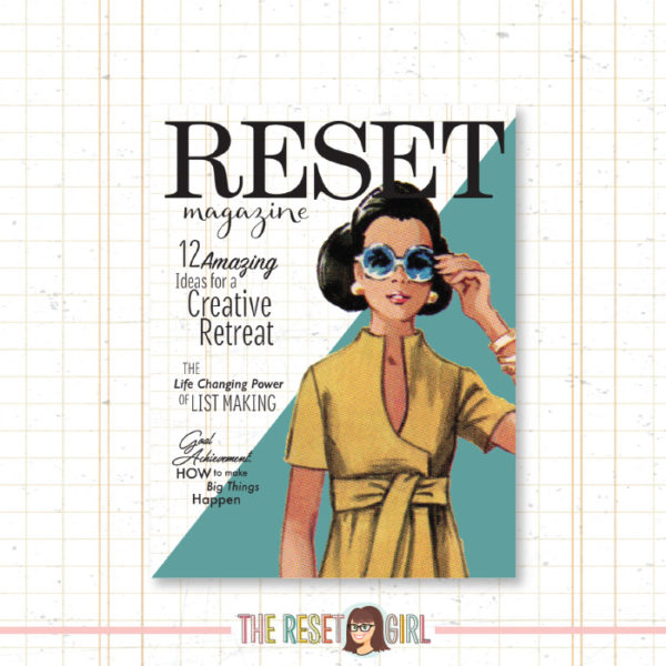 Cover >> Reset Kate