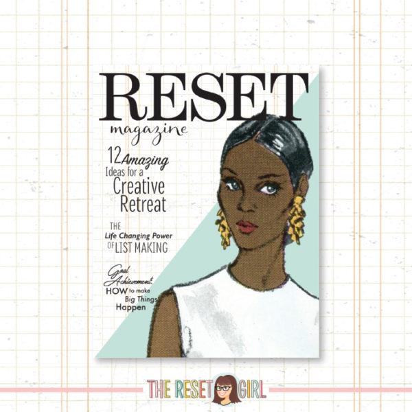 Cover >> Reset Liz