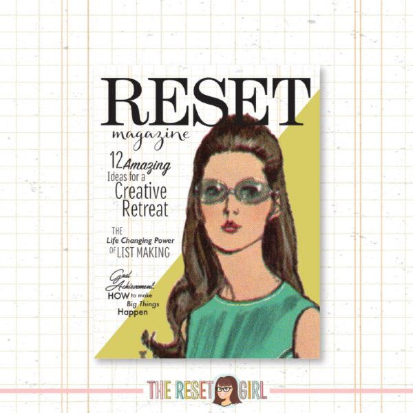 Cover >> Reset Margot