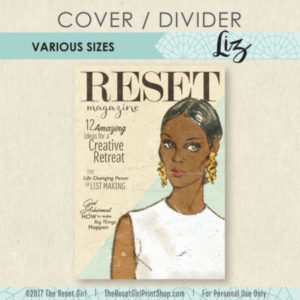 Reset_Jane_Cover