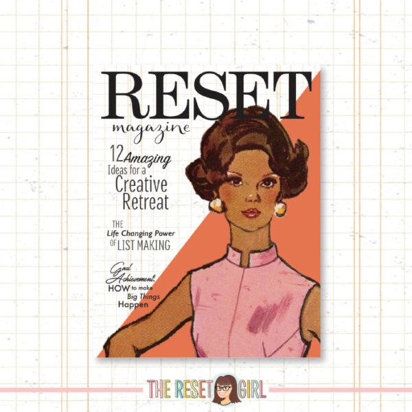 Cover >> Reset Rhonda
