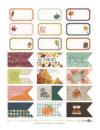 Little Things Printable Bundle
