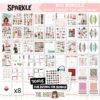 Sparkle Printable Bundle