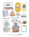 Faithful Life Kit >> Focused
