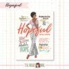Cover >> Hopeful