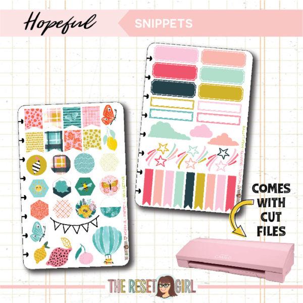 Snippets >> Hopeful >> Cut Files