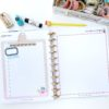 The Reset Girl's Crafty Club PlayBook - 2019 Spring Edition
