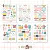 Faithful Kit - Digital version of our Physical Workshop kit