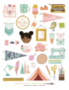 Wanna Craft Printable Bundle
