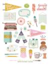 Listers Gotta List Kit >> Wanna Craft