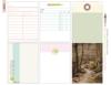 New Chapter >> Printable Bundle + Cut Files