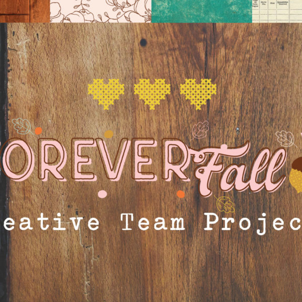 Forever Fall – Round Up