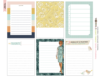 Thankfully Yours Printable Bundle + Cut Files