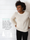 The Crafty Club Playbook 2020 Winter Edition + Kit