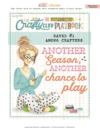 The Crafty Club Playbook 2020 Spring Edition + Kit