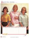 The Crafty Club Playbook 2020 Spring Edition + Kit